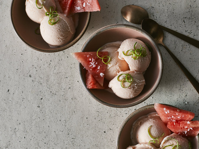 salted-watermelon-ice-cream-image-041219