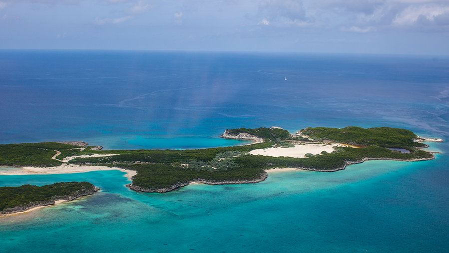 fyre festival in exumas bahamas failure of event
