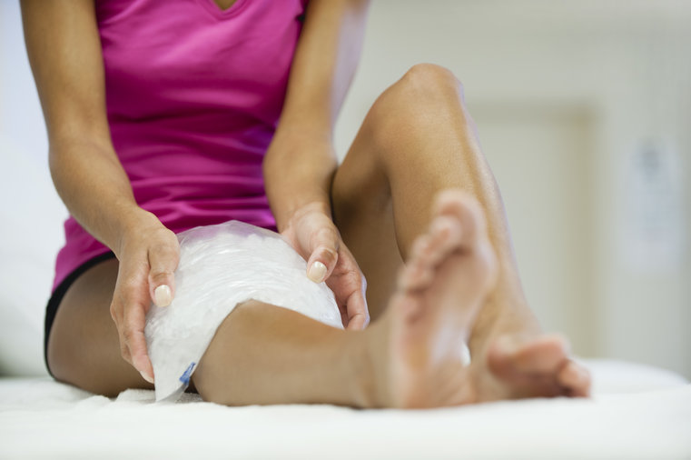 2-what-is-inflammation-ice-pack-joint