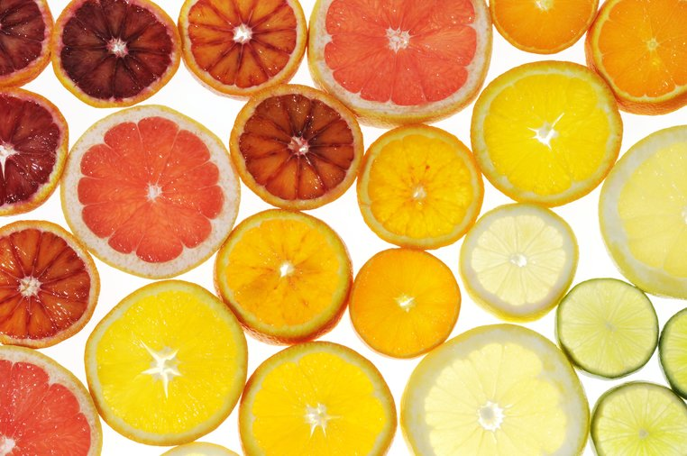 citrus-fruits-feature