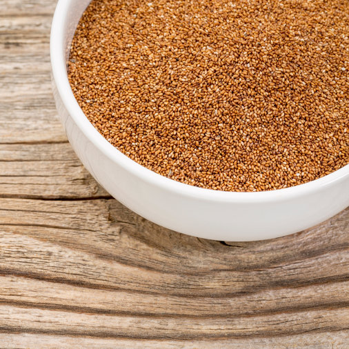 grains-of-the-moment-teff-XL-0216.jpg