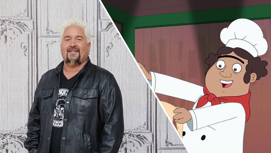 guy-fieri-phineas-and-ferb-FT-SS0317.jpg