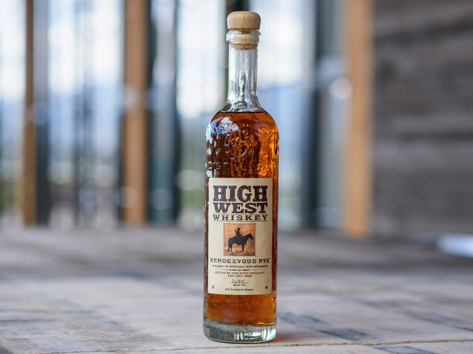 high-west-rendezvous-rye-essential-ryes-FT-SS0917.jpg