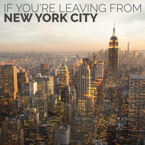 new york city labor day weekend where to go