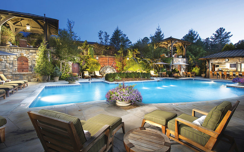 The Best Hotel in Every State