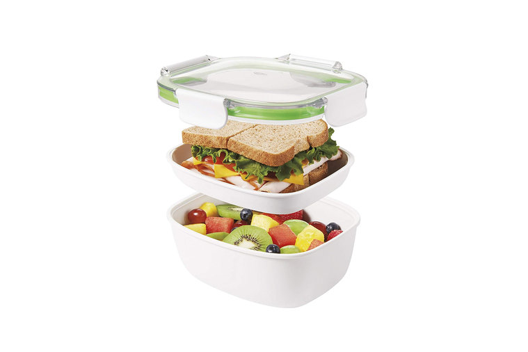 OXO Good Grips Lunch Container