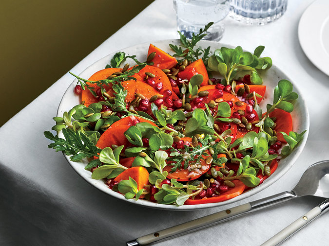 Clone of persimmons-pomegranate-and-purslane-with-pepitas-ft-RECIPE0119.jpg