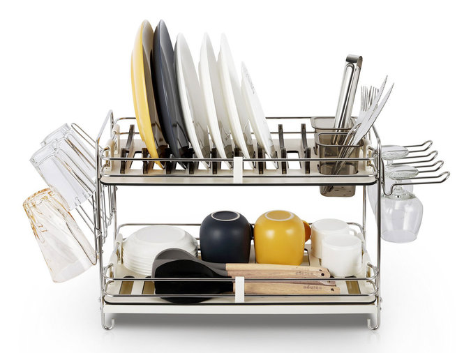 small kitchen gift guide