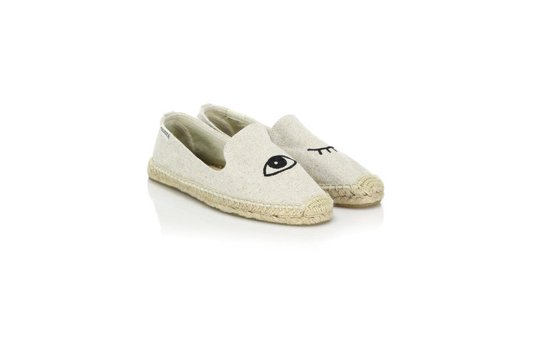 """<h2 data-bind="""" title"""">Best For: Quirky Espadrilles</h2>"""
