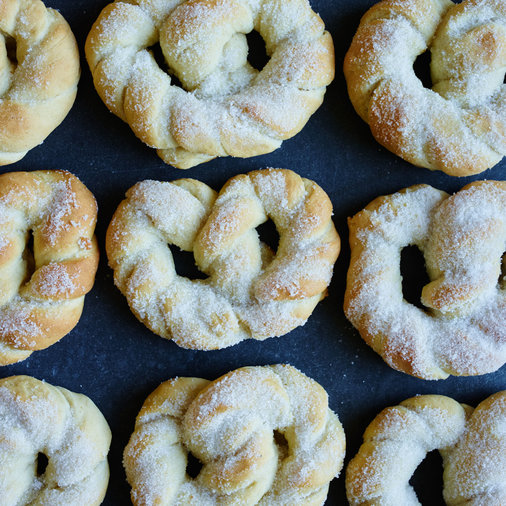swedish-sugared-sweet-pretzels-XL-RECIPE0216.jpg