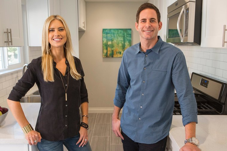 9 home renovation shows to watch now that 'Fixer Upper' is ending