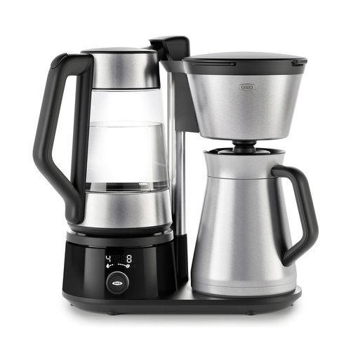 Breville Coffee Maker Kohl S : Unique Gifts