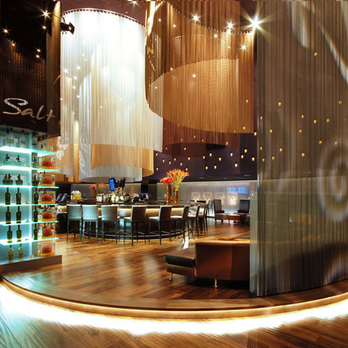 Dinner Theaters for Food Lovers: iPic Theater, Scottsdale, AZ