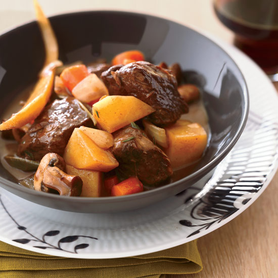 13 Amazing Beef Stew Recipes Food  Wine