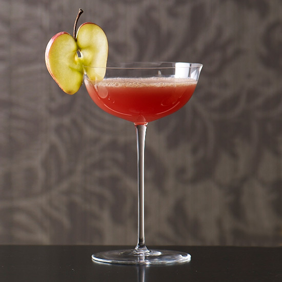 Alcoholic Drink Recipes For Thanksgiving: Irish Whiskey Drinks