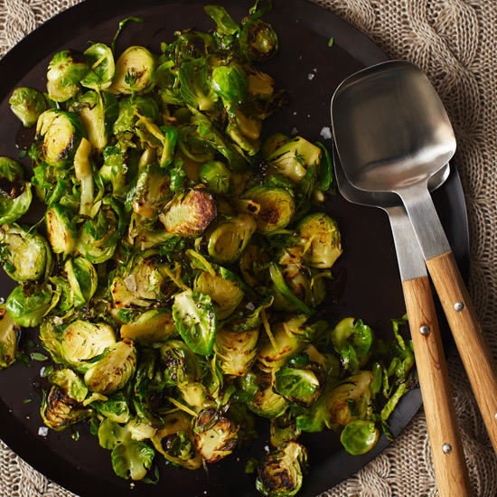 Hd 201101 r brussels sprouts