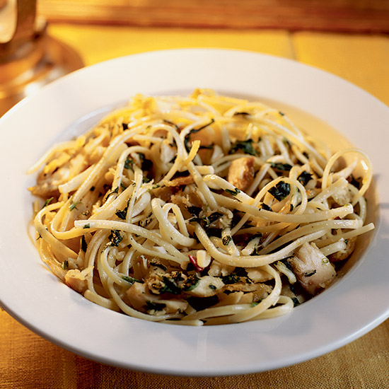 ... midnight pasta is any version times other than midnight midnight pasta
