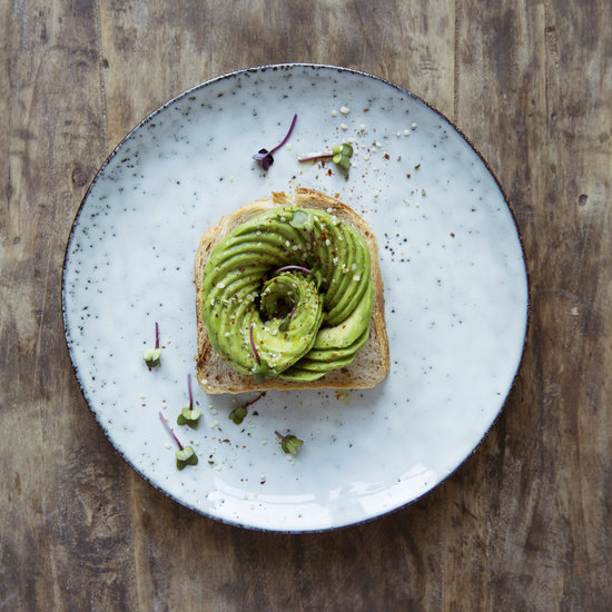 best-snack-nothing-satisfies-avocado-toast