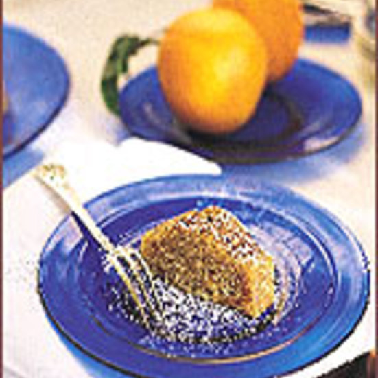 Cake With Cream Of Wheat : Recipes for cream of wheat cake - Good food recipes