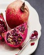 fall-foods-pomegranates