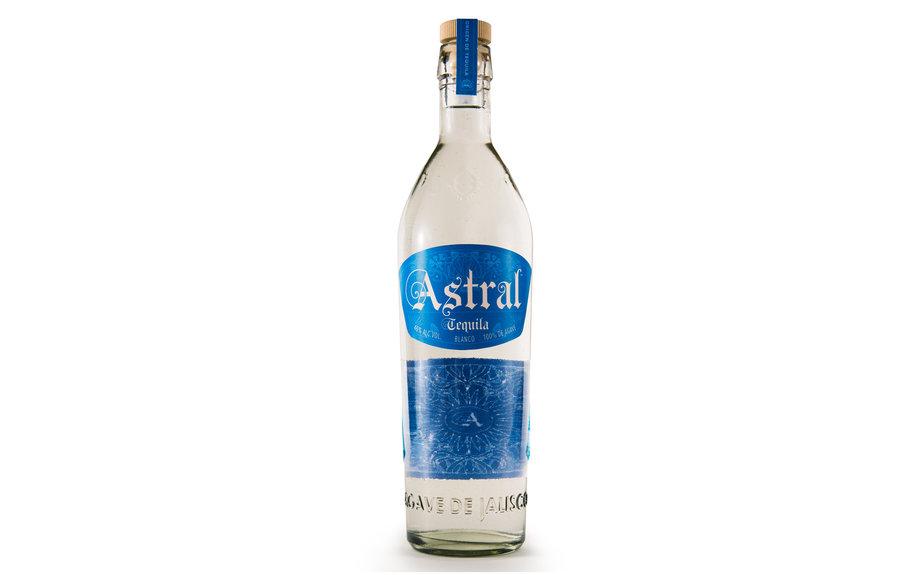 Astral ($39)