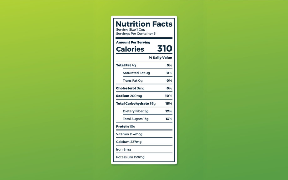 how-to-read-food-label