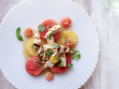 201109-r-thai-chicken-and-watermelon-salad.jpg