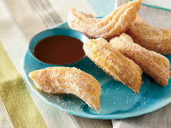 images-sys-201202-r-citrus-and-spice-churros-with-mocha-sauce.jpg