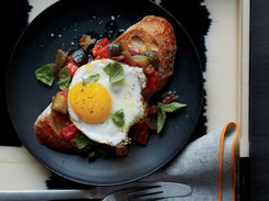 original-201302-r-ratatouille-toasts-with-fried-eggs.jpg