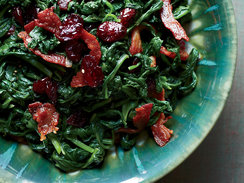 original-201311-r-sauteed-spinach-with-pancetta-and-dried-cranberries.jpg