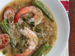 HD-201405-r-shrimp-gumbo.jpg