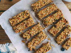 original-201501-r-granola-bars-with-sweet-potato-caramel-and-cardamom.jpg