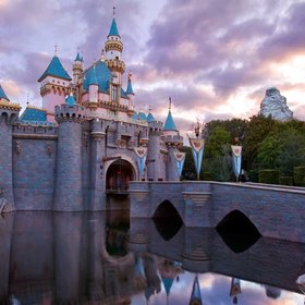 Food & Wine: Everything You'll Need to Know for a Trip to Disneyland