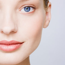 Food & Wine: These 5 Foods Are the Best For Glowing Skin