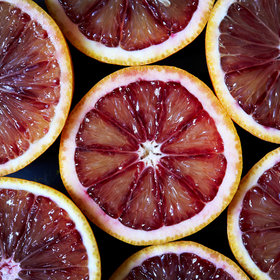 mkgalleryamp; Wine: 21 Things You Should Know About Grapefruit