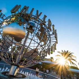 Food & Wine: Everything You Need to Know for a Fantastic Trip to Universal Studios Hollywood