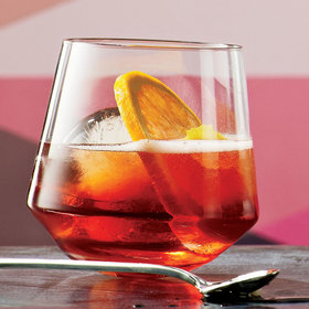 Food & Wine: 7 Best Cocktails to Drink While Cooking Weeknight Dinners