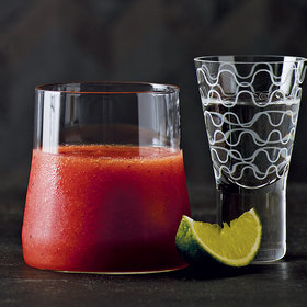 Food & Wine: 7 Cinco de Mayo Drinks That Aren't Margaritas