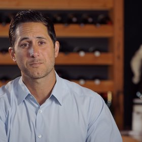Food & Wine: Watch a Clip from Somm: Into the Bottle
