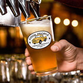 Food & Wine: 5 Ways to Celebrate National IPA Day