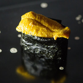 Food & Wine: The New Rules of Pairing Wine with Sushi