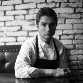 Food & Wine: Empellón's Alex Stupak Opens a Second Al Pastor in Manhattan