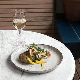 Food & Wine: What to Do in Portland, ME