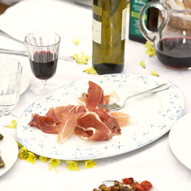 Food & Wine: 3 Place to Eat Like a Wine Lover in Italy