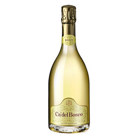 Food & Wine: Uncork the New Fizz