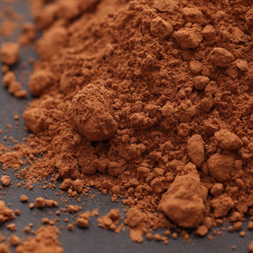 Food & Wine: New Chocolate Pills Could Pack Real Health Benefits