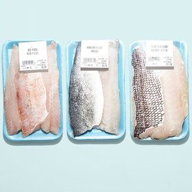 mkgalleryamp; Wine: A Pocket-Sized Device Could Help Detect Seafood Fraud by Next Year