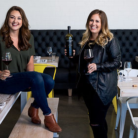 Food & Wine: Is Nashville the New Wine Destination?