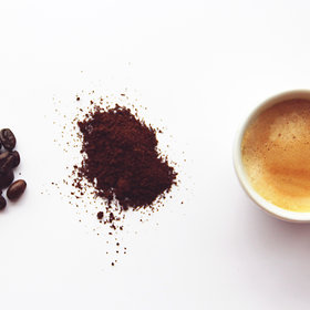 Food & Wine: A Major University Has a Coffee Research Center