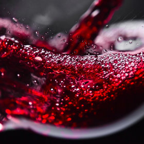 Food & Wine: Worldwide Wine Production Drops to Lowest Amount in Decades